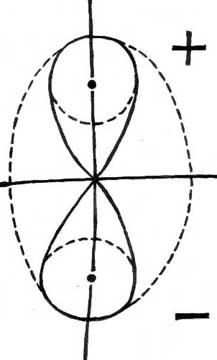 патентная резинка спицами схема видео